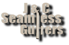 Products At J Amp C Seamless Gutters In Greenville Sc