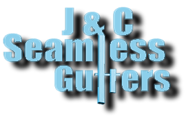 J&C Seamless Gutters INC